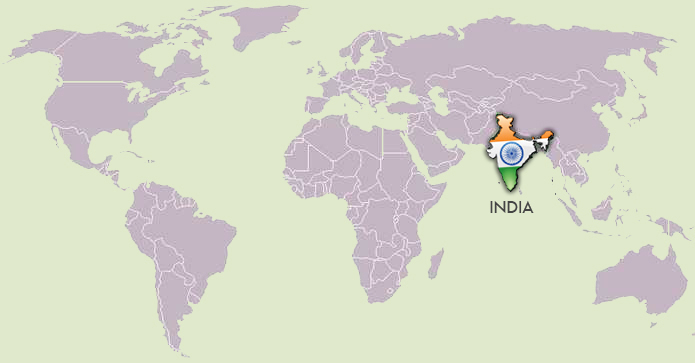 Directions tit agartala india in world map gumiabroncs Choice Image